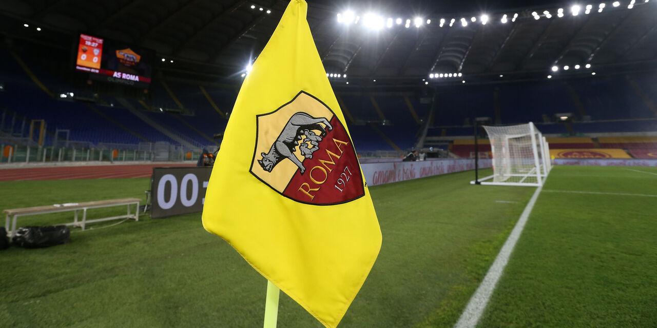 Caso Juve-Napoli, i malumori della Roma e la risposta della Lega Serie A (Getty Images)