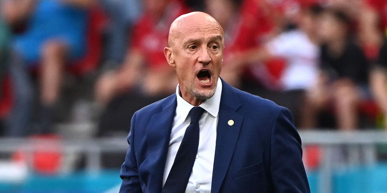 Ungheria fuori da EURO2020 a testa alta (Getty Images)