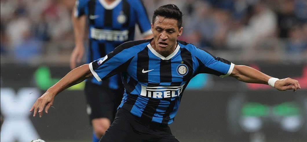 Sanchez (getty)