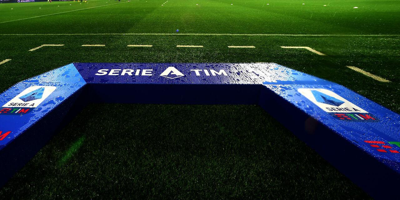 Serie A, aria di cambiamenti: 18 squadre, playoff e playout (Getty Images)