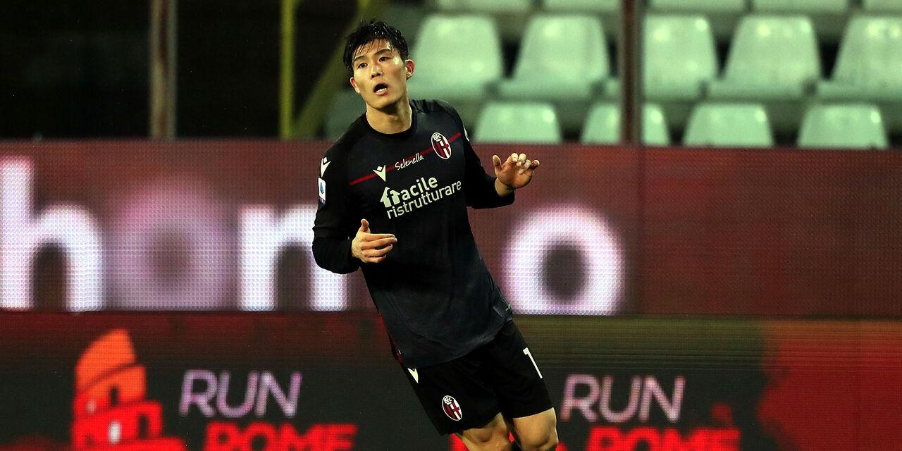 Fantacalcio Mantra, 5 calciatori da evitare per la 38ª giornata di Serie A (Getty Images)