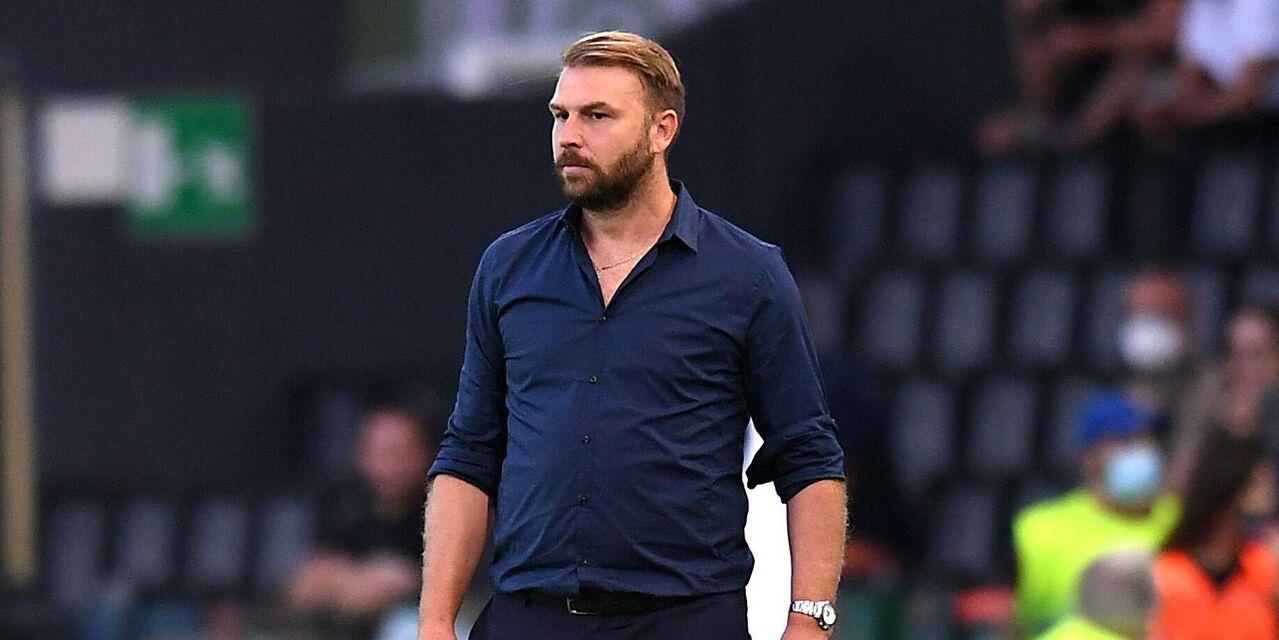 Brescia-Venezia 4-0: cronaca e tabellino (Getty Images)