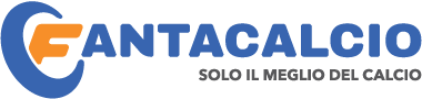 Fantacalcio.it - Solo il meglio del calcio