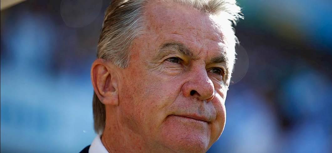 """Lazio, senti Hitzfeld: """"Bayern in difficoltà, un'assenza peserà"""" (Getty Images)"""