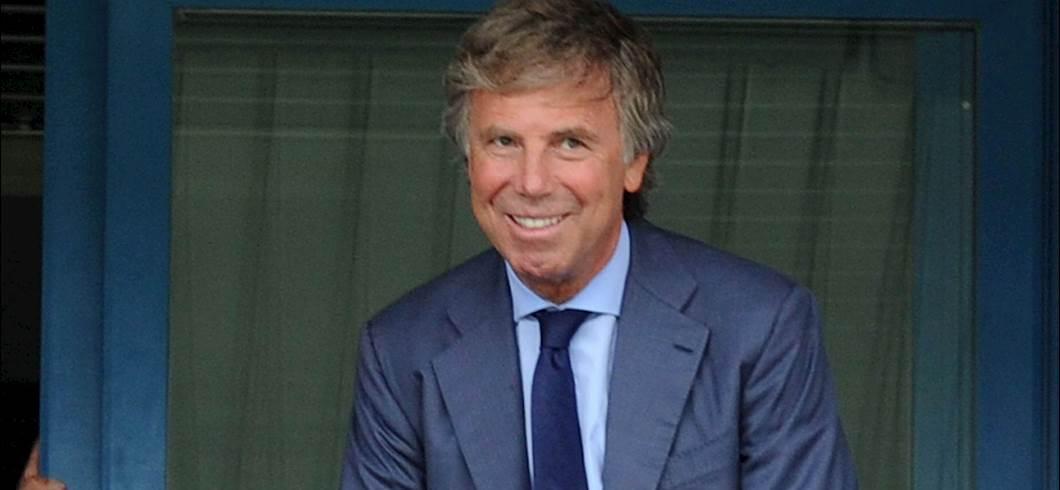 """Genoa, Preziosi: """"Ballardini resta, ora progettiamo la squadra"""" (Getty Images)"""