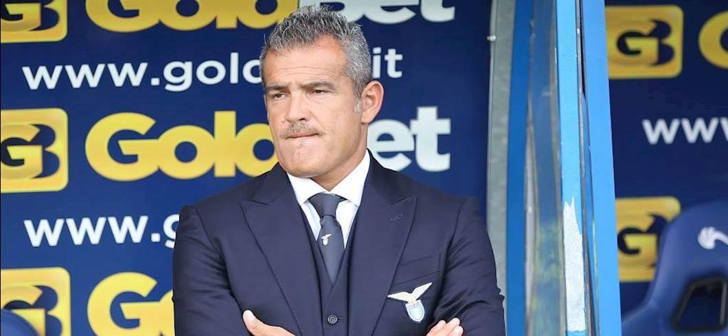 Verona-Lazio: le parole di Farris (Getty Images)