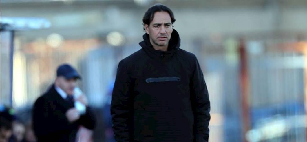 """Italia, Nesta: """"Grande lavoro di Mancini, possiamo fare molto bene"""" (Getty Images)"""