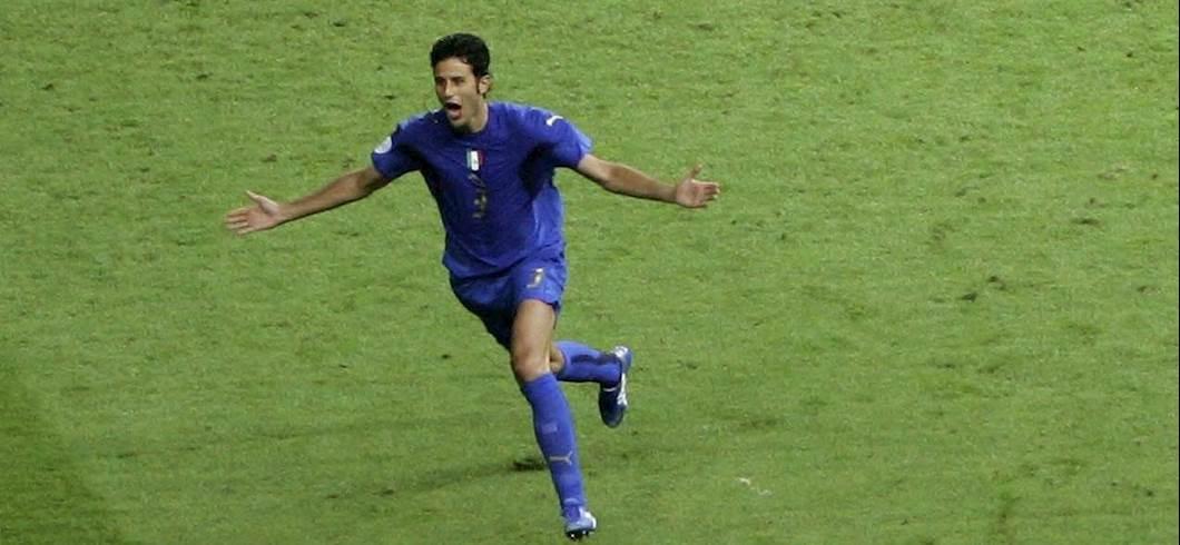 """Nazionale, Grosso: """"Berardi e Spinazzola decisivi"""" (Getty Images)"""