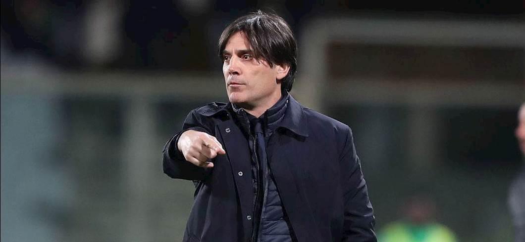 """Fiorentina, l'ex Montella: """"Sono pronto, voglio tornare ad allenare"""" (Getty Images)"""