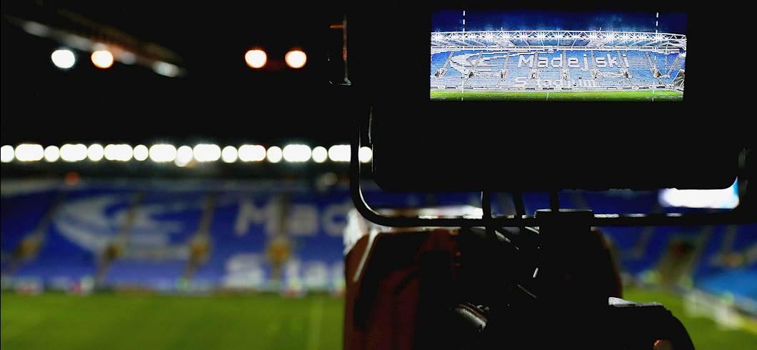 Serie A: assegnati i diritti Tv 2021-2024 (Getty Images)