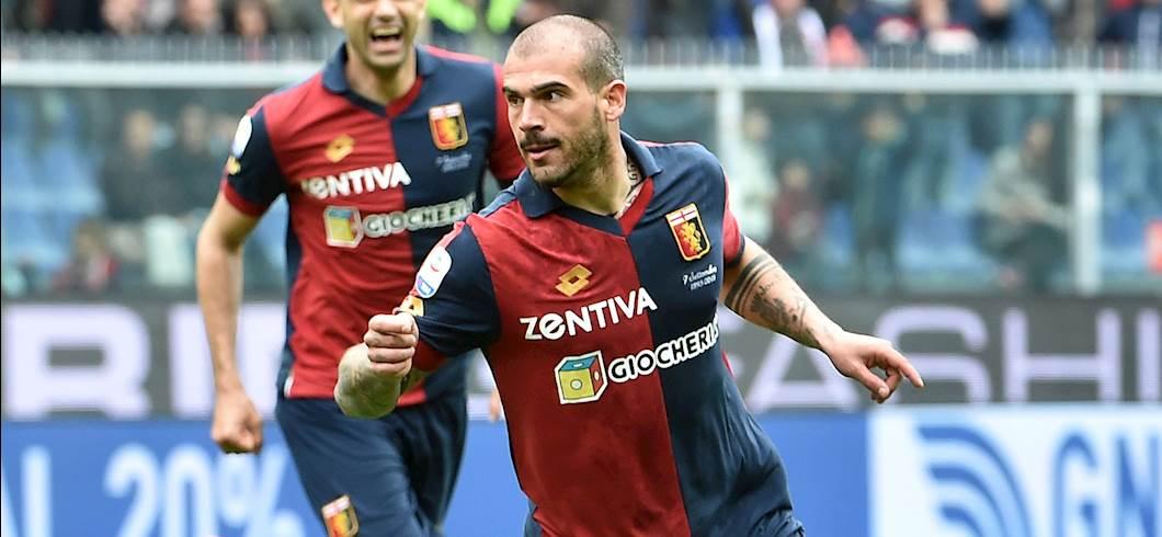 Verona, i convocati per l'Udinese: c'è Sturaro (Getty Images)