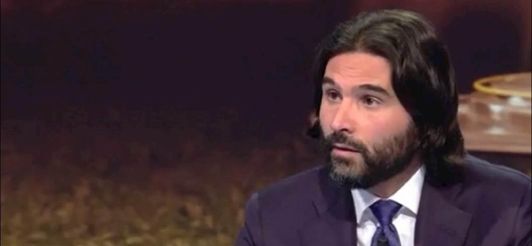 Fifa 22: Adani nuova voce al fianco di Pardo (Getty Images)
