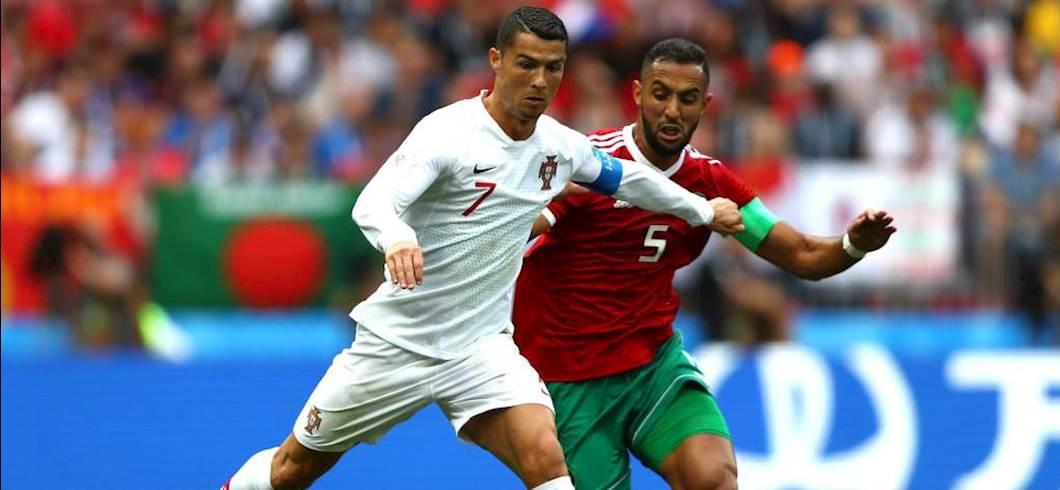 Benatia è svincolato, fine dell'avventura all'Al Duhail (Getty Images)