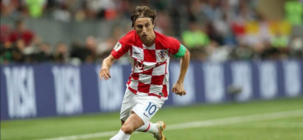 Euro2020, Croazia-Repubblica Ceca: le probabili formazioni e dove vederla in TV (Getty Images)