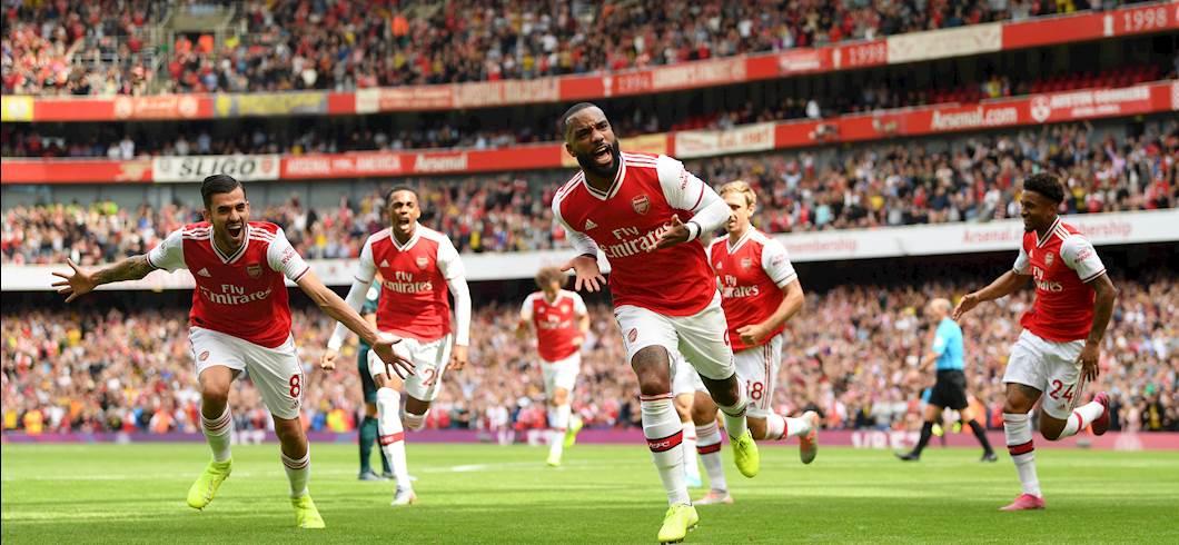Consigli Fantacalcio Euroleghe: Guida all'asta - Arsenal (Getty Images)