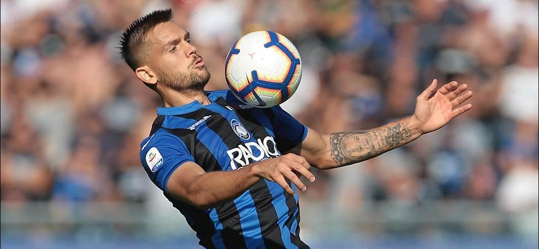 Serie A, 35ª giornata: gli infortunati e i tempi di recupero (Getty Images)
