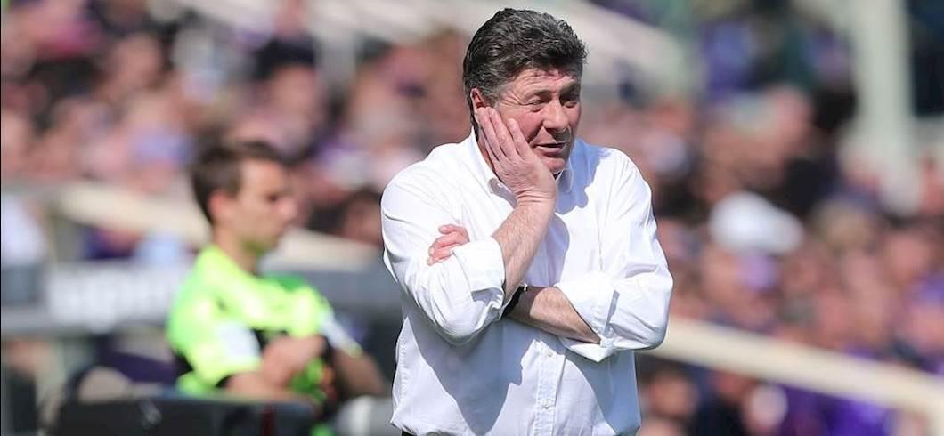 Cagliari: Mazzarri nuovo allenatore. Ecco come giocherà e i titolari (Getty Images)