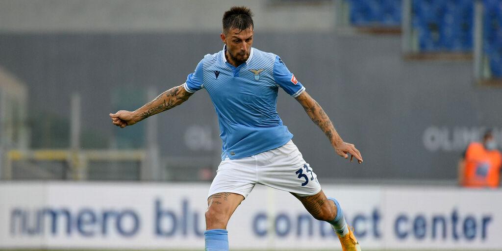 Francesco Acerbi da schierare al Fantacalcio (Getty Images)