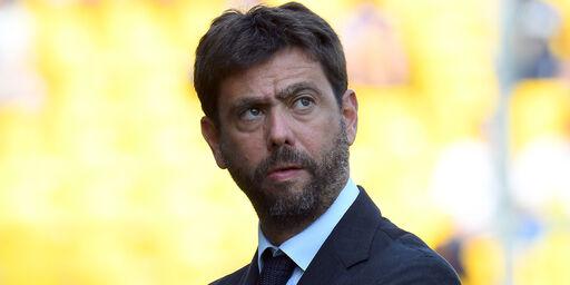 """Juventus-Napoli, si va allo scontro? I bianconeri: """"Squadra in campo domani"""" (Getty Images)"""
