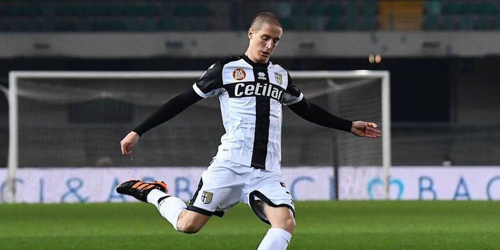 27ª giornata Serie A: 5 difensori da non schierare al Fantacalcio (Getty Images)