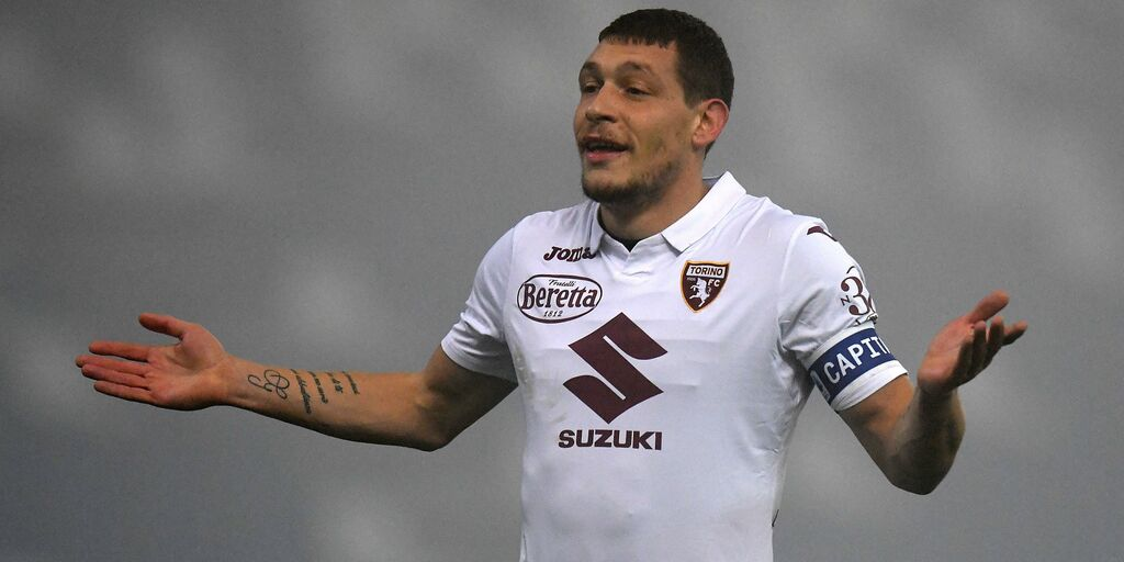 Udinese-Torino, le formazioni ufficiali (Getty Images)