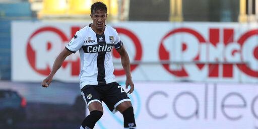 6ª giornata Serie A: 5 difensori da non schierare al Fantacalcio (Getty Images)