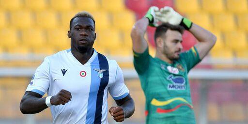 Fantacalcio, per Caicedo 9 gol in campionato: record personale, nel mirino un altro primato