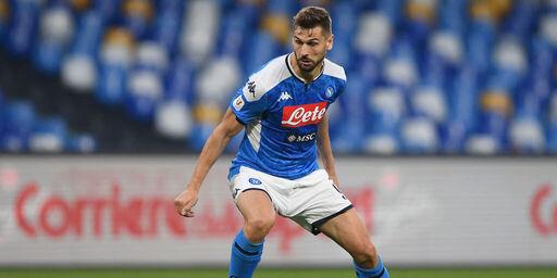Calciomercato Spezia, è Llorente il sogno per l'attacco (Getty Images)