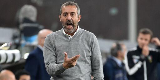 Inter-Torino, i convocati granata: out in quattro dopo gli aggiornamenti sui tamponi (Getty Images)