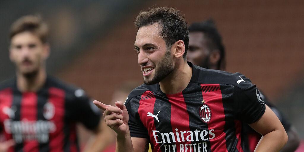 Fantacalcio Mantra, le 5 certezze della 37ª giornata di Serie A (Getty Images)
