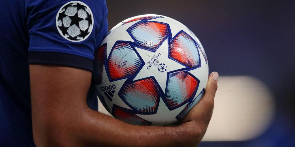 Champions League: le possibili avversarie di Juventus, Lazio e Atalanta (Getty Images)