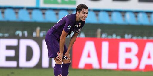 Calciomercato Milan, si insiste per Milenkovic. Attenzione a Chiesa (Getty Images)