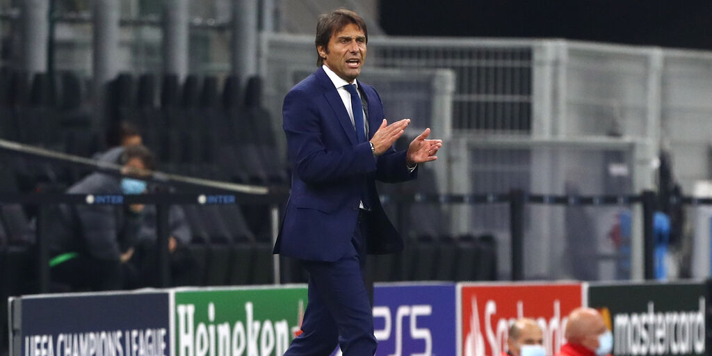 Inter-Roma 3-1, gol e highlights (Getty Images)