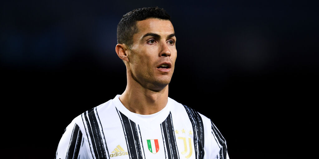 Juventus-Spezia 3-0: gol e highlights (Getty Images)
