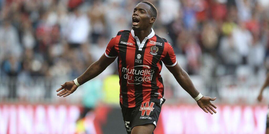 Fantacalcio: che delusione Cyprien! Ora il Parma lo cede al Nantes (Getty Images)