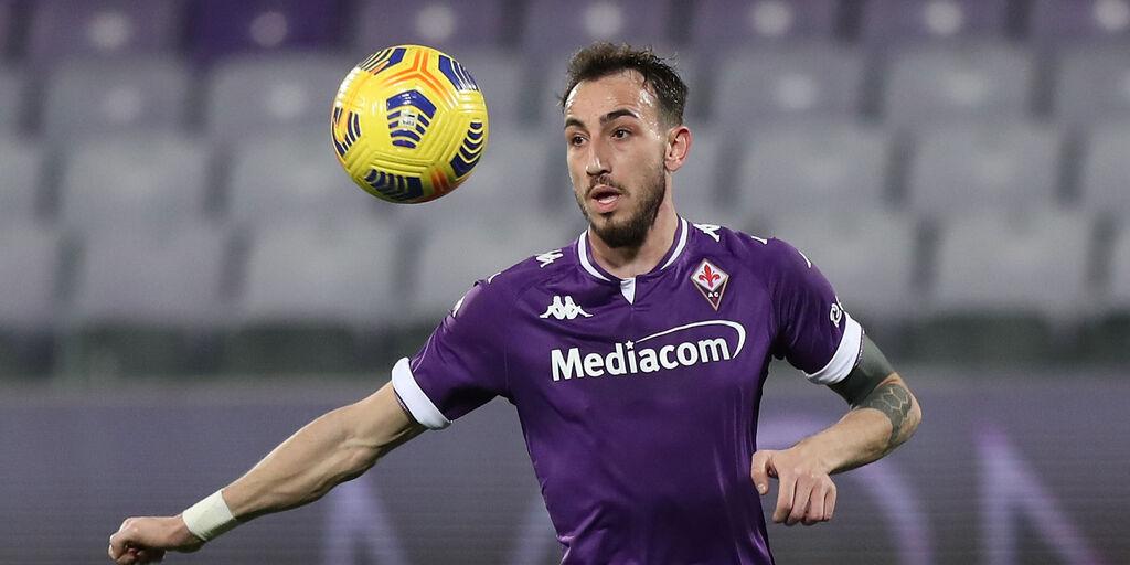 Fiorentina, rischio turnover per Castrovilli: convocato Igor (Getty Images)