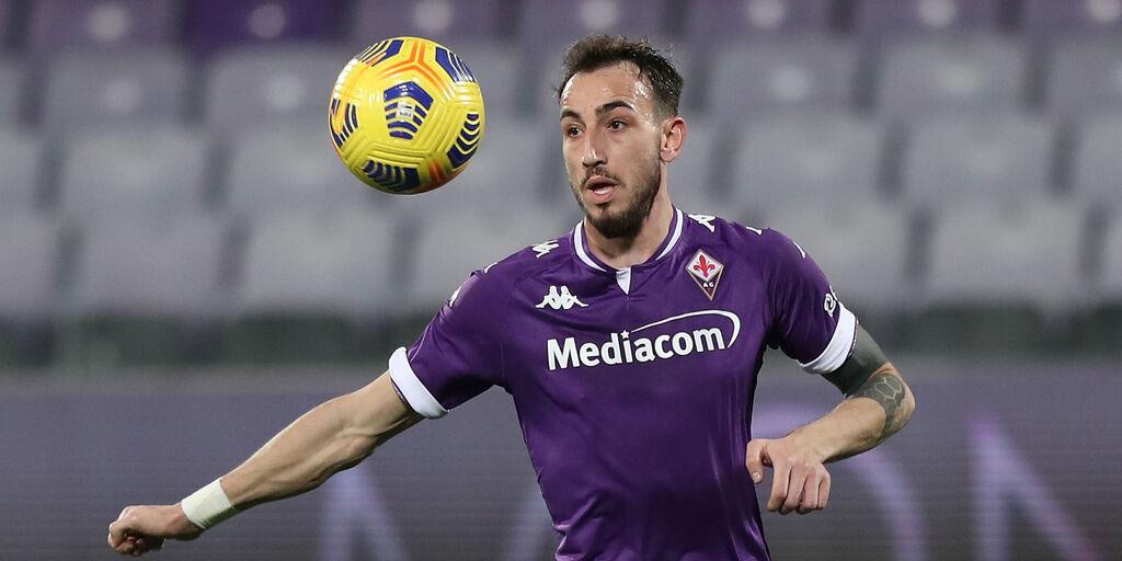 Fiorentina, problemi per Igor e Castrovilli (Getty Images)