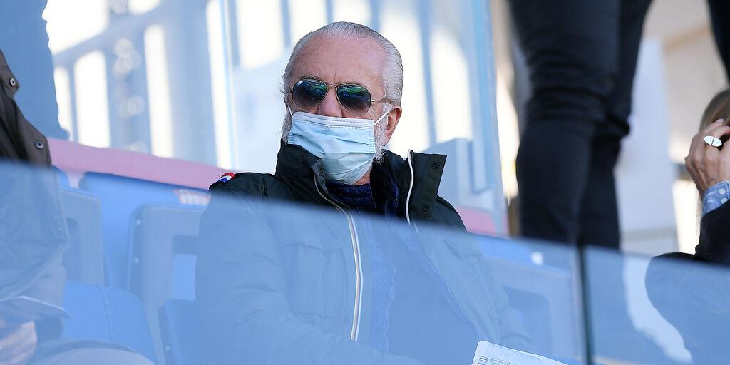 Juventus-Napoli, presentato il ricorso al CONI (Getty Images)