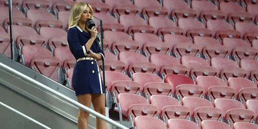 Sky o DAZN: dove vedere in tv e streaming le partite della 35ª giornata di Serie A (Getty Images)