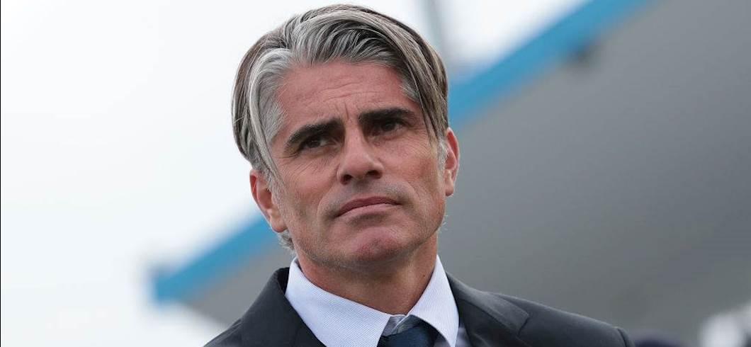 """Diego Lopez: """"Impossibile gestire le Nazionali, vi spiego il motivo"""" (Getty Images)"""
