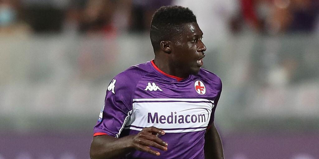 Fiorentina, dubbio Gonzalez e out Castrovilli. Duncan pronto all'azione (Getty Images)