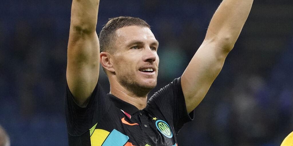 Fiorentina-Inter: le probabili formazioni per il Fantacalcio e dove vederla in TV (Getty Images)