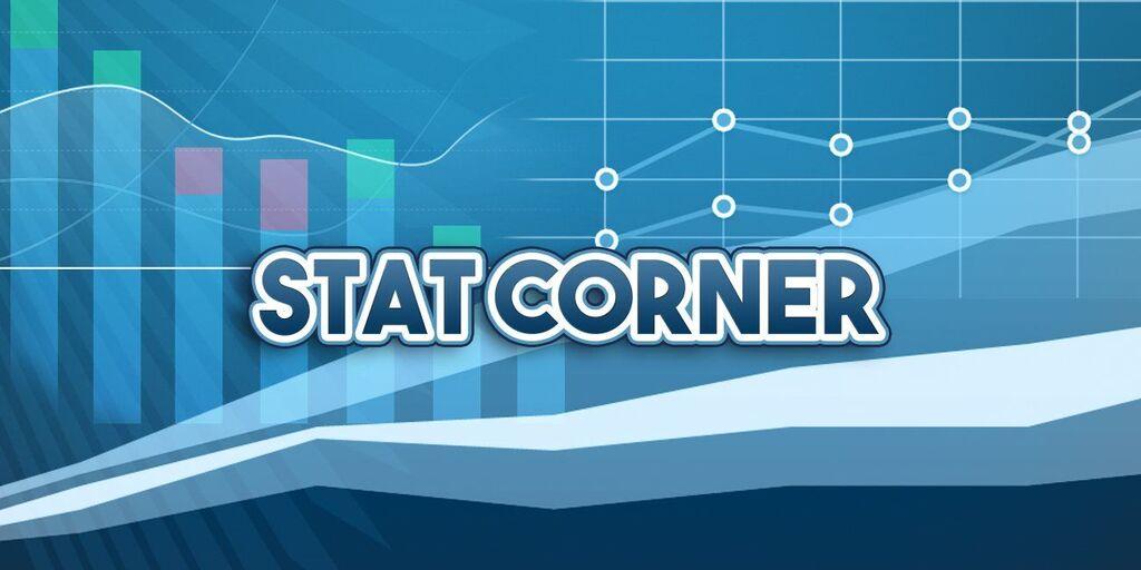 Fanta Stat Corner