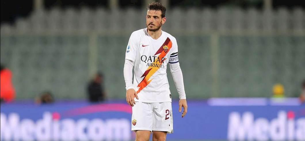 Milan, Florenzi ha firmato ma l'ufficialità arriverà domani (Getty Images)