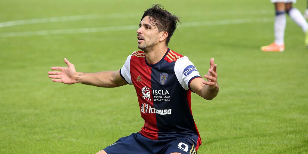 Cagliari ad un passo dal B-aratro: chi ha deluso al Fantacalcio? (Getty Images)