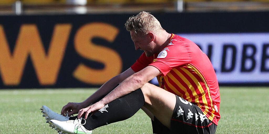 Benevento-Cagliari 1-3, gol e highlights (Getty Images)
