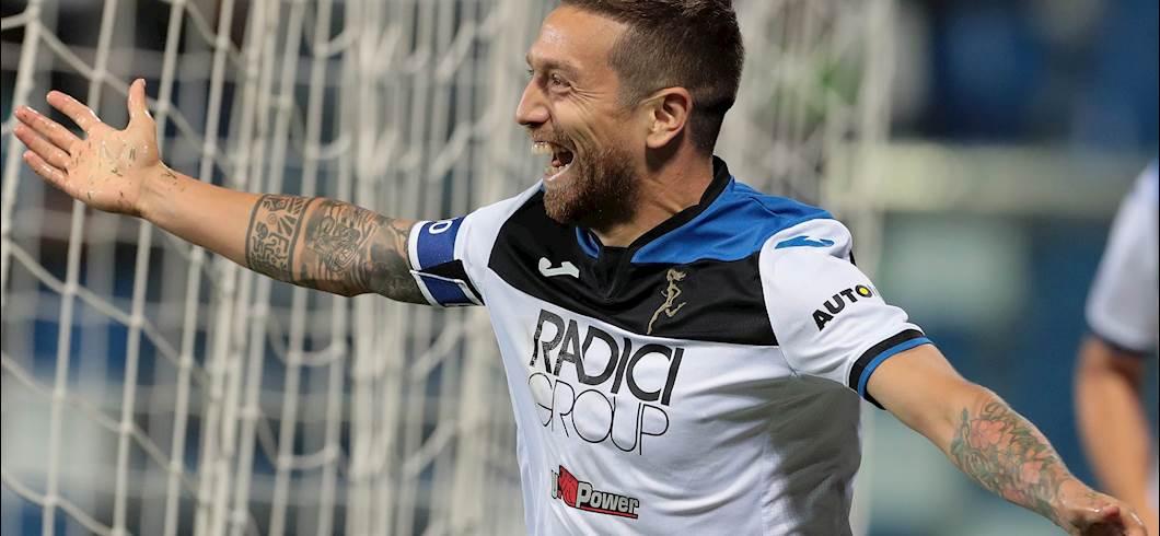 35ª giornata Serie A: il termine per l\'inserimento formazione al Fantacalcio (Getty Images)