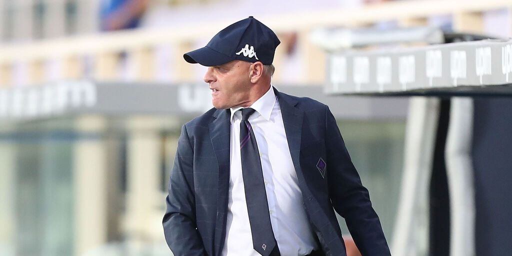 Sampdoria, testa a testa Iachini-D\'Aversa per la panchina (Getty Images)