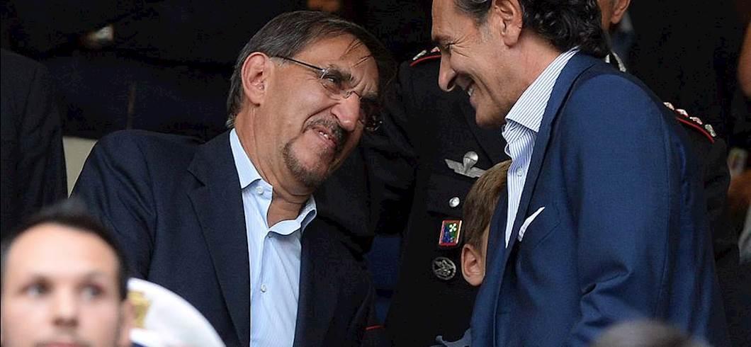Ignazio La Russa (Getty Images)