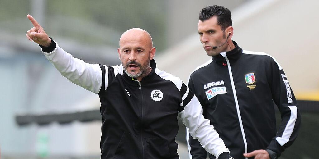 Fiorentina, chi sarà il prossimo allenatore? Italiano prima scelta (Getty Images)